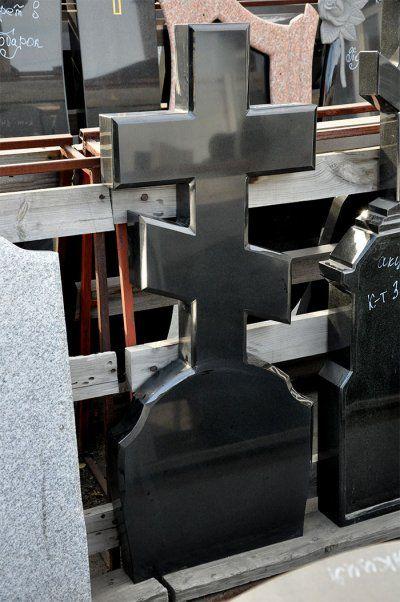 Недорогие памятники фото цены челябинск изготовление фото на памятник тушино
