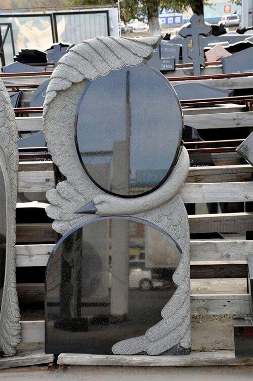 Элитные памятники города челябинск цены на памятники могилев топливо