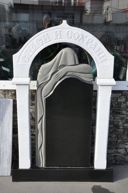 Нижний тагил памятники элитные памятники из гранита в минске